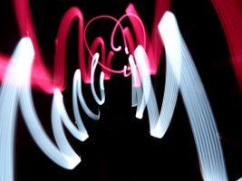 Бесплатные фото светографика,линия,свет,lightpainting,lines,light