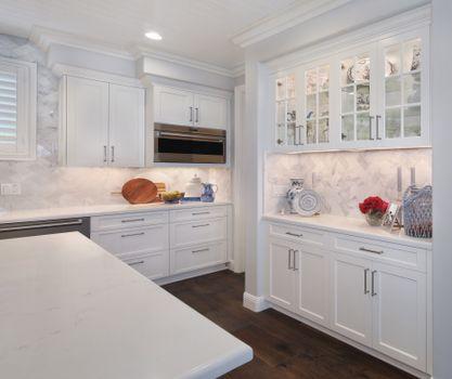 Photo free design kitchen, interior kitchen, interior design