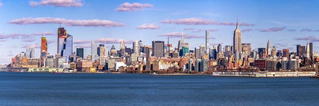 Фото бесплатно города, Нью-Йорк, США