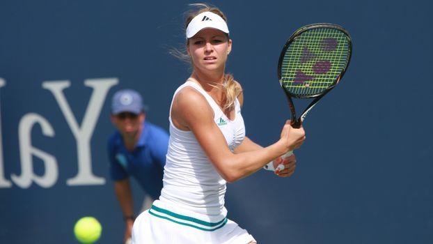 Photo free sport, tennis, tennis player