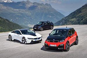 Заставки BMW, машина, автомобиль