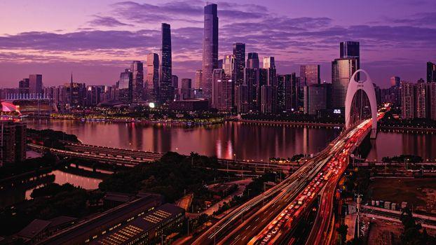 Заставки Китай, мир, здания