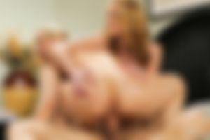 Бесплатные фото Sarah Vandella,Кейра Nicole,порно звезда,секс втроем,ебать,член,секс