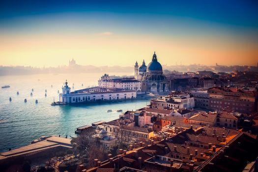 Photo free Italian tourism, landmark, holiday