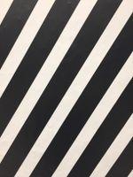 Фото бесплатно полосы, черно-белые, наклон