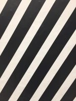 Photo free stripes, black and white, tilt