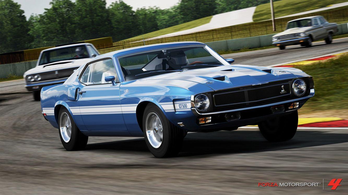 Фото видеоигры автомобиль спортивный автомобиль - бесплатные картинки на Fonwall