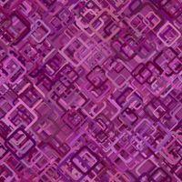 Фиолетовые диагонали