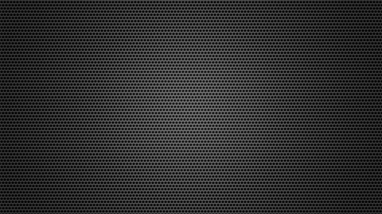 Фото материал черно-белый круги - бесплатные картинки на Fonwall