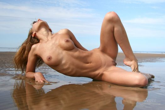 Бесплатные фото Alena D,Alena,Alena F,Angela,Athena,Cameron,Dina,Lenka,Nika,Veronica,красотка,голая