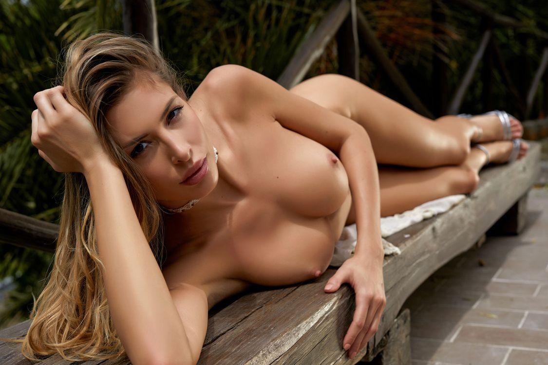 Фотки на телефон эротика, Порно картинки и фото смотреть или скачать бесплатно 21 фотография