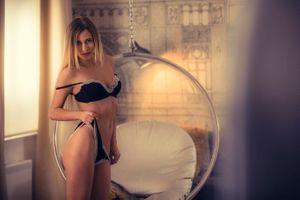 Бесплатные фото lisa dawn,сексуальная девушка,взрослая модель,загорелая,бюстгальтер,трусики,нижнее белье