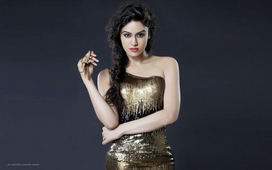 Photo free Desi Girl, Adah Sharma, indian celebrities