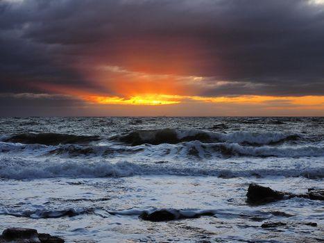 Фото бесплатно скалы, Виктория, Австралия