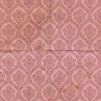 Бесплатные фото vintage,pattern,paper,texture