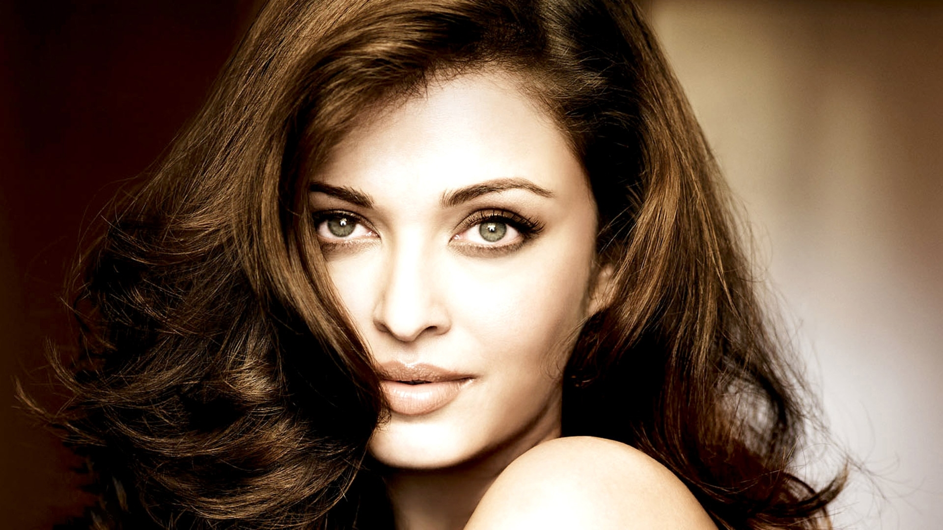 Types of beards photos Bollywood Actress Without Clothes HOT CELEBRITIES