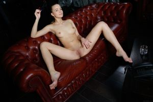 Бесплатные фото Carolina Sampaio,Mandy L,Carolina,красотка,голая,голая девушка,обнаженная девушка