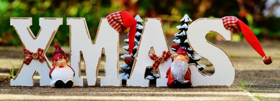 Photo free with christmas, holidays, new year