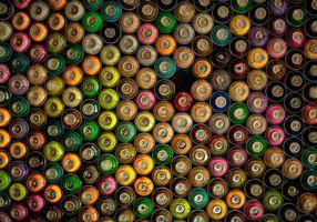 Фото бесплатно воздушные шары, краска, аэрозольная краска, красочные, balloons, paint, aerosol paint, colorful