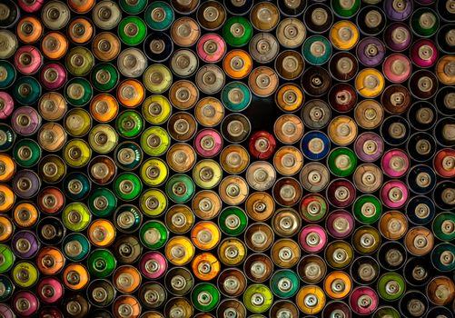 Бесплатные фото воздушные шары,краска,аэрозольная краска,красочные,balloons,paint,aerosol paint,colorful