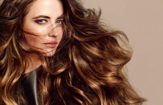 Photo free Eva Green, hairs, celebrities