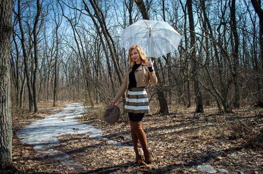 Photo free woman, victoria borodinova, skirt