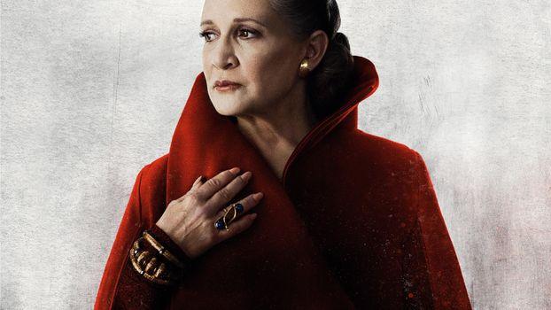Заставки фильмы, звездные войны, Star Wars The Last Jedi