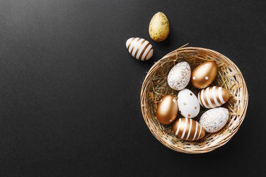 Photo free miscellaneous, easter, egg