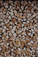 Бесплатные фото дрова,деревянные,поленницы,склад,firewood,wooden,woodpile