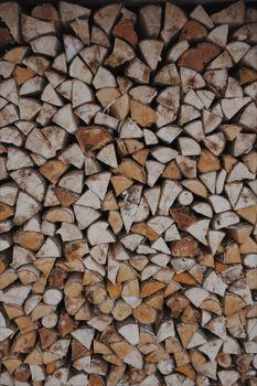 Обои дрова,деревянные,поленницы,склад,firewood,wooden,woodpile,warehouse
