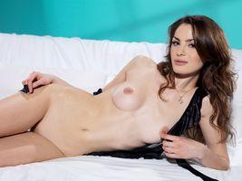 Бесплатные фото Tory D, красотка, голая, голая девушка, обнаженная девушка, позы, поза