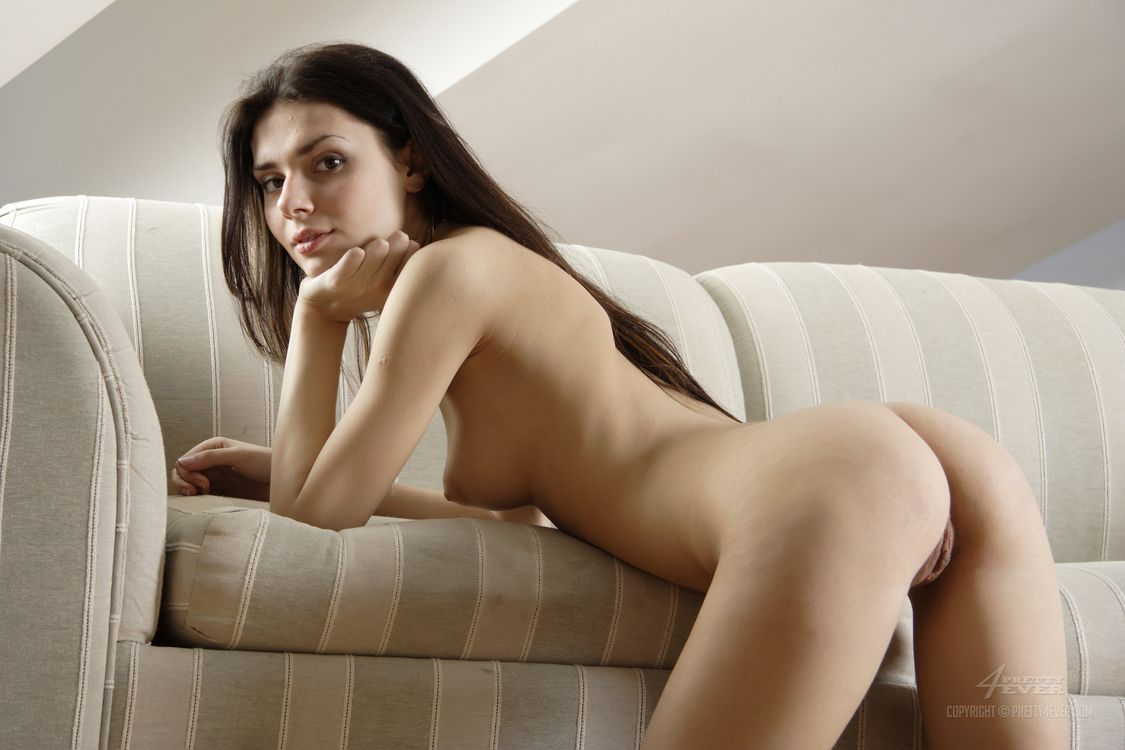 bobbs-and-analia-of-prosperous-nude-luv-sex