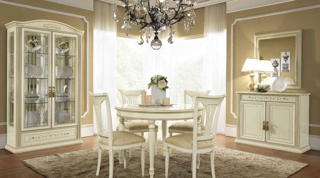 Photo free design, living room, interior