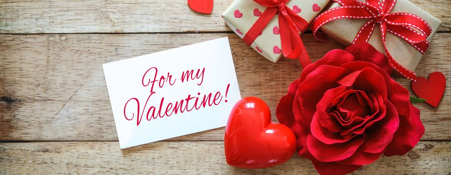 Photo free congratulations, valentine s day, bokeh