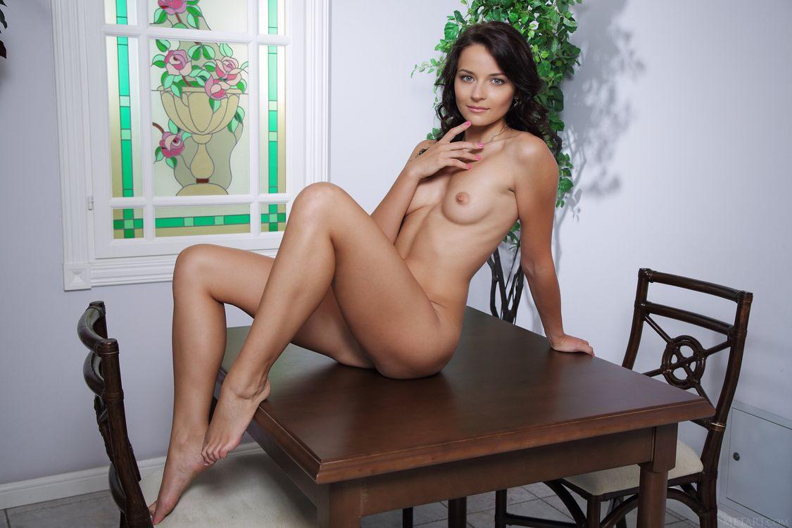 suck-alina-kabaeva-nudes-girls-las