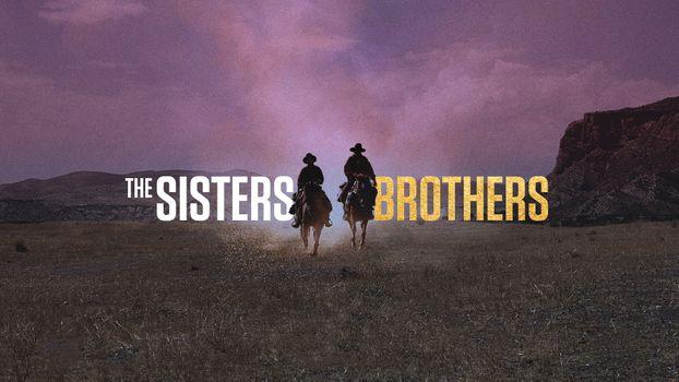 Фото бесплатно Братья систерс, 2018 фильмы, фильмы