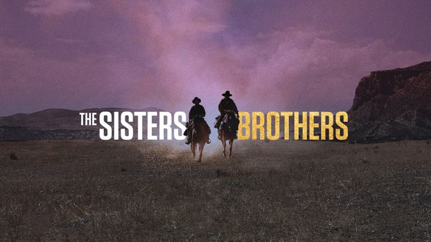 Photo free Brothers Sisters, 2018 movies, movies