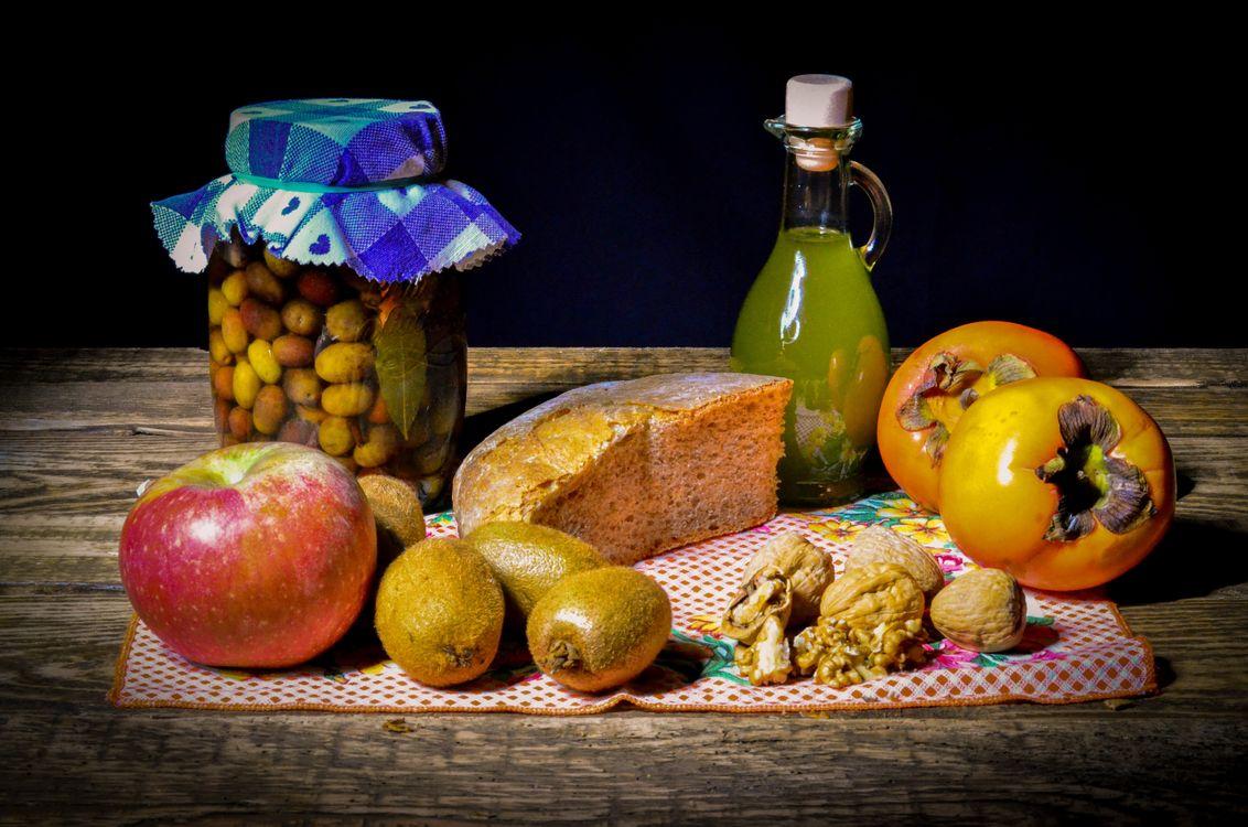 Фото еда банка киви - бесплатные картинки на Fonwall