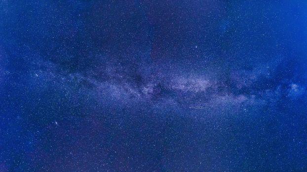 Заставки небо, звезды, молочный путь