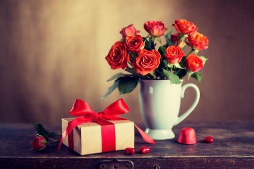 Photo free congratulations, love, cloth