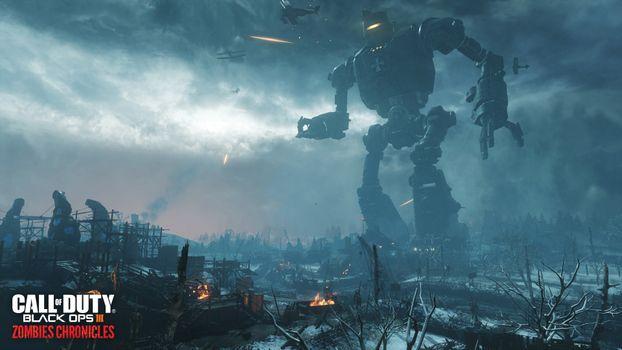 Фото бесплатно игры, игры для Xbox, компьютерные игры