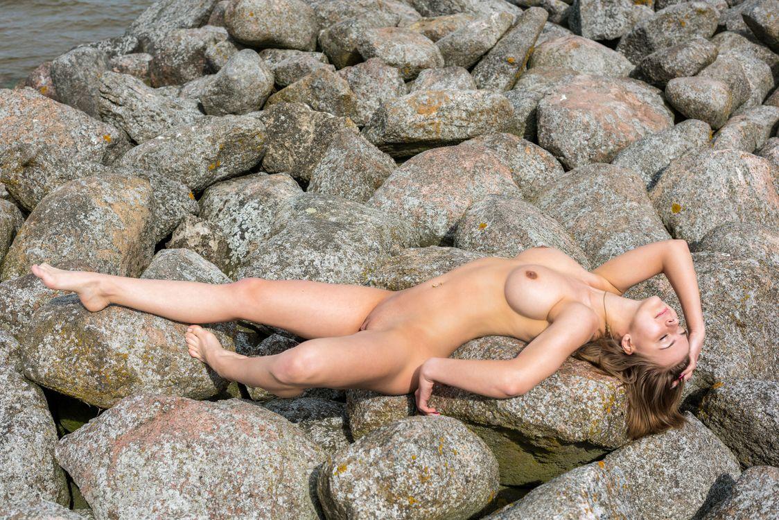 Фото бесплатно Yelena, модель, красотка, голая, голая девушка, обнаженная девушка, позы, поза, сексуальная девушка, эротика, эротика
