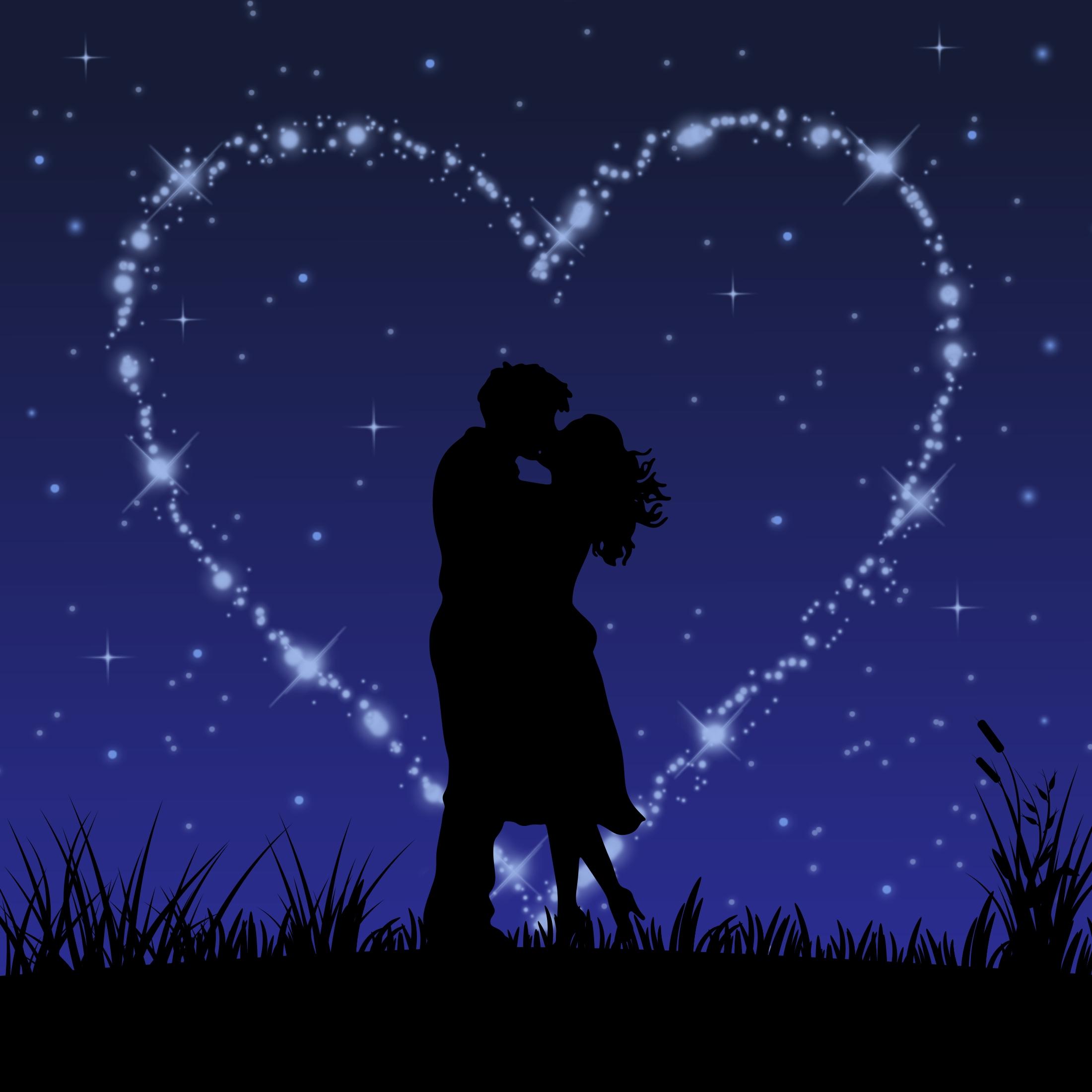Днем, красивые картинки для любимой на ночь