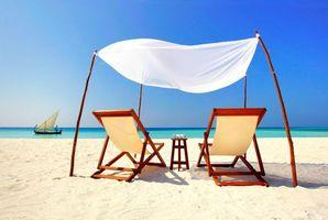 Бесплатные фото море,пляж,лодка,отдых,остров,тропики,Мальдивы
