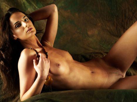Бесплатные фото Rebecca,модель,красотка,голая,голая девушка,обнаженная девушка,позы,поза,сексуальная девушка,эротика,Nude,Solo