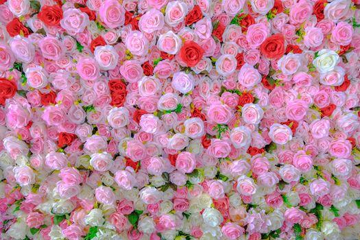 Заставки розы, цветочный фон, цветочная композиция