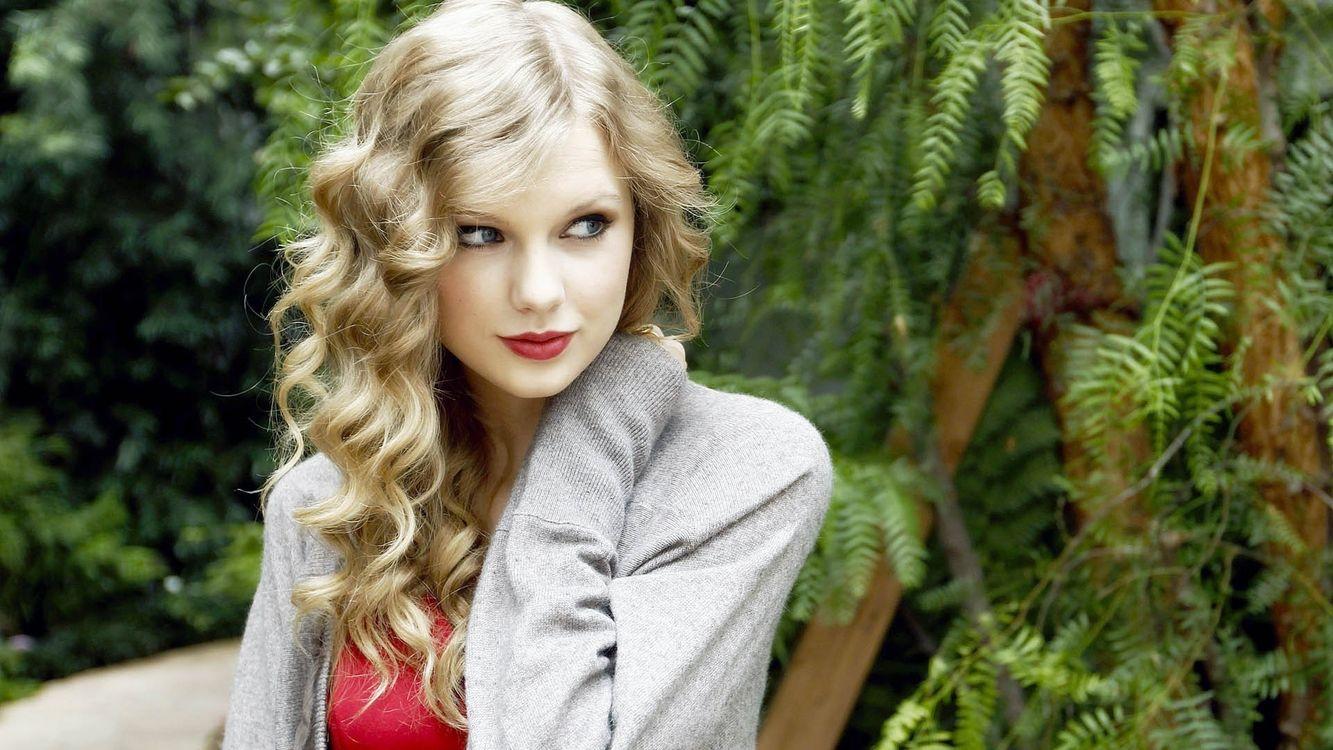 Фото разное блондинка знаменитости - бесплатные картинки на Fonwall