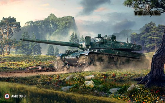 Photo free tank, cars, weapons