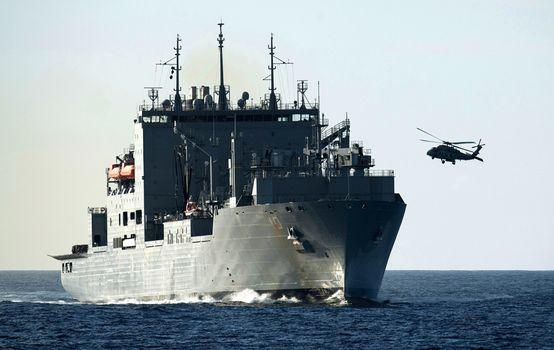Photo free ship, war, military