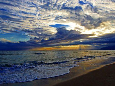 Фото бесплатно Андалусия, Малага, Марбелья